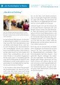 Miteinander Füreinander 1/2013 - Pro-talis.de - Seite 4