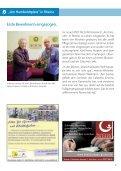 Miteinander Füreinander 1/2013 - Pro-talis.de - Seite 5