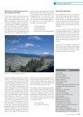 Über die Ch'alla – Sprachkontakt in Bolivien - Verband der Freunde ... - Seite 2