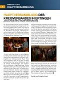 Herunterladen - JU Kreisverband Biberach - Seite 4