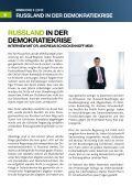 Herunterladen - JU Kreisverband Biberach - Seite 6