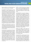 Herunterladen - JU Kreisverband Biberach - Seite 7
