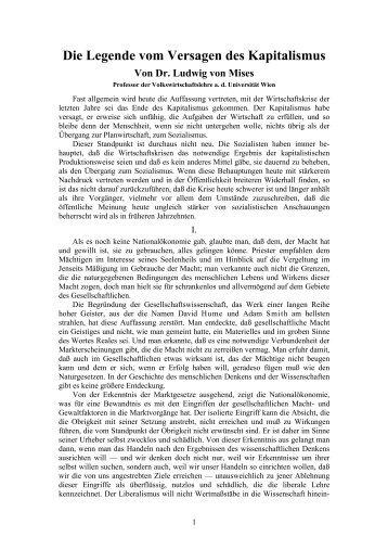 Учебное пособие для практических занятий по судебной