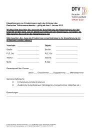 Kriterien Pz 2013_Endversion_MKP - Spreewald