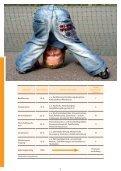GESCHÄFTSBERICHT 2009 - BBT GmbH - Seite 6