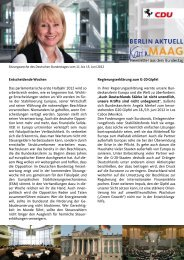Download - Karin Maag
