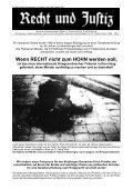 Ins Schwarze getroffen - Unabhängige Nachrichten - Page 5