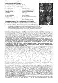 Ins Schwarze getroffen - Unabhängige Nachrichten - Page 6
