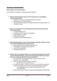Sportrecht Fragenkatalog (PDF) - StuRa Universität Leipzig