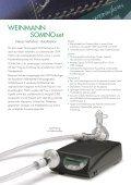 Produktinformation - Seite 2