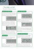 Produktinformation - Seite 3