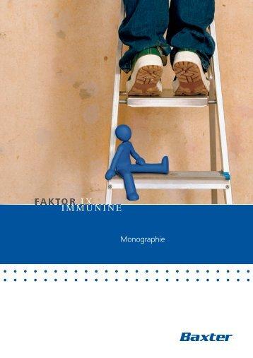 IMMUNINE - Advate.de