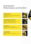 Rider's Equipment Katalog 2010 - Mavic - Page 2