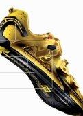 Rider's Equipment Katalog 2010 - Mavic - Page 3