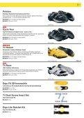 Rider's Equipment Katalog 2010 - Mavic - Page 5