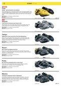 Rider's Equipment Katalog 2010 - Mavic - Page 6