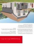 Typenhaus M/02 Beschrieb - Mitac Immobilien AG - Seite 2