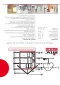 Typenhaus M/02 Beschrieb - Mitac Immobilien AG - Seite 3