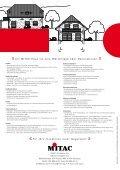Typenhaus M/02 Beschrieb - Mitac Immobilien AG - Seite 4