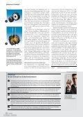 SICHERHEITS- BREMSEN - Mayr - Seite 4