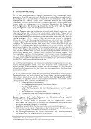 54. kap_5.pdf - Iserlohn