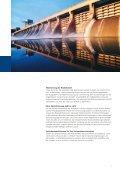 Unternehmensbroschüre - Willkommen bei Marsh, dem weltweit ... - Page 5