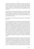 Wiedereinsetzung in den vorigen Stand, Ausgangskontrolle bei ... - Seite 3