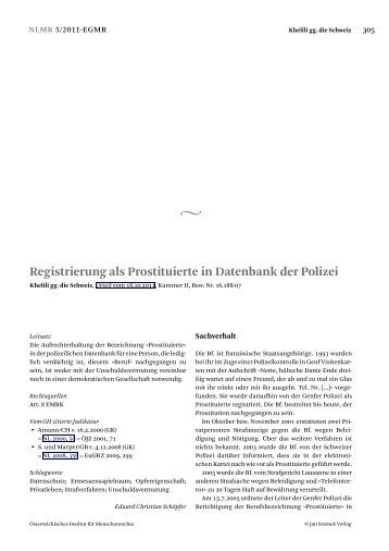 prostituierte sachsen sexpraktiken pdf