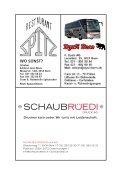 DER BRANDCÖRLER - Feuerwehrverein der Stadt Bern - Seite 4