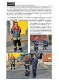 DER BRANDCÖRLER - Feuerwehrverein der Stadt Bern - Seite 7