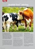 Jungbauernschaft - Landjugend Ebbs - Seite 4