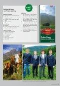 Jungbauernschaft - Landjugend Ebbs - Seite 5