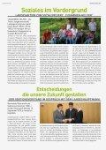 Jungbauernschaft - Landjugend Ebbs - Seite 6