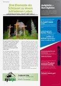 Jungbauernschaft - Landjugend Ebbs - Seite 7