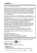 Beispiel Textkorrektur - christiane-schlicht.de - Seite 2