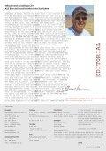 7 - Honda XL 700 V Transalp - Page 3