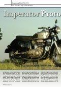 7 - Honda XL 700 V Transalp - Page 4