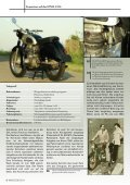 7 - Honda XL 700 V Transalp - Page 6