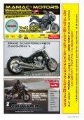 7 - Honda XL 700 V Transalp - Page 7