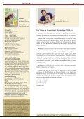 Freunde Magazin Frühling 2013 S. 01 - Alles für Tiere - Page 3