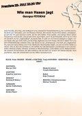 Presseinfo 2013 - Komödienspiele Porcia - Seite 7