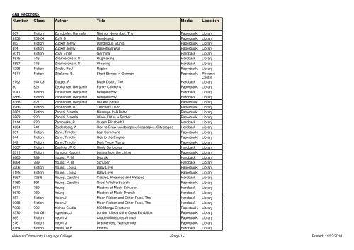 Phillips Gadabout service sheet 1555