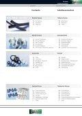 PMAFIX / PMAFLEX PMAFIX / PMAFLEX - QED Industrial - Seite 3
