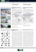 PMAFIX / PMAFLEX PMAFIX / PMAFLEX - QED Industrial - Seite 4