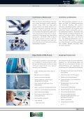 PMAFIX / PMAFLEX PMAFIX / PMAFLEX - QED Industrial - Seite 5