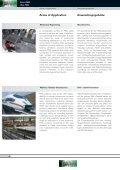 PMAFIX / PMAFLEX PMAFIX / PMAFLEX - QED Industrial - Seite 6