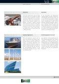 PMAFIX / PMAFLEX PMAFIX / PMAFLEX - QED Industrial - Seite 7