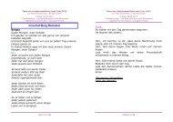 PDF (102KB) - SMB Neuwerk