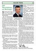 Unser Hermsdorf Unser Hermsdorf - CDU Hermsdorf - CDU ... - Seite 3
