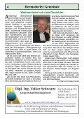 Unser Hermsdorf Unser Hermsdorf - CDU Hermsdorf - CDU ... - Seite 4